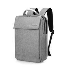 Multifunctional Laptop Backpack Men 15.6 Inch 3 In 1 Casual Unisex 2018 New Oxford Business Computer Bags026