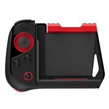 Hot Sale PG-9121 Wireless Bluetooth 4.0 Gamepad Gaming Controller For Android IOS Smartphone Tablet PC TV Box