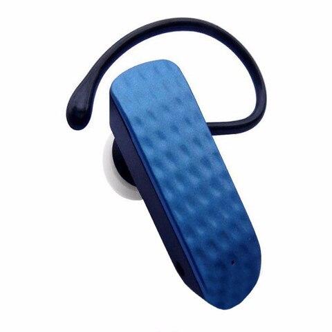 S95 Ear Hook Wireless Stereo Bluetooth Headset Mini Headphone Handfree with Mic Earphone For iPhone Samsung LG Xiaomi Islamabad