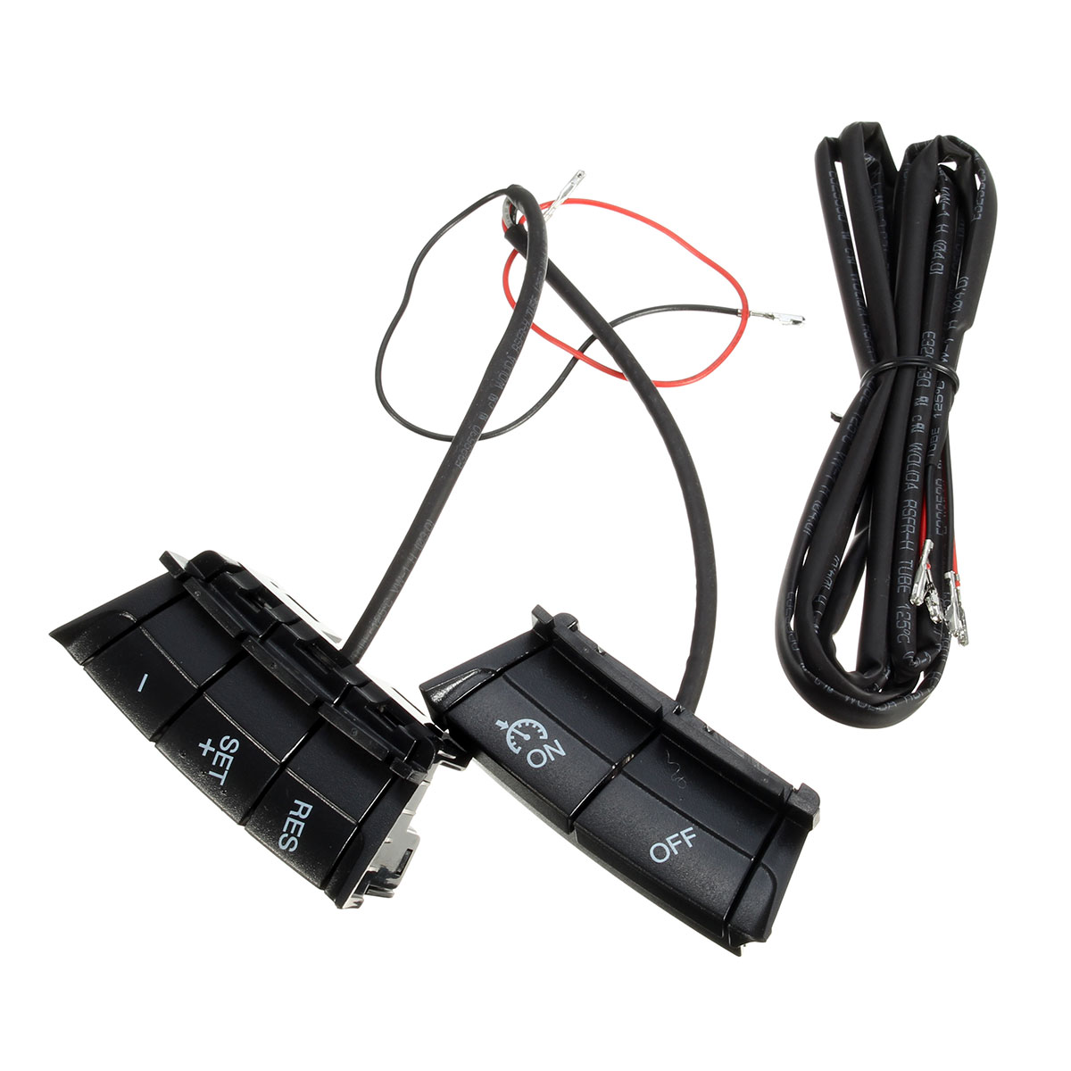 Car Speed Control Switch Cruise System Kit For Ford Focus Wiring Harness Kits St 2 2005 2007 2008 2009 2010 2011 Steering Wheel In Switches Relays From