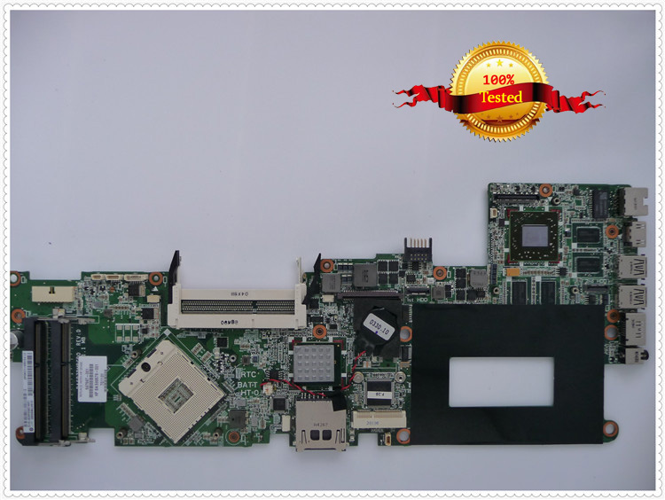 Top quality , For HP laptop mainboard ENVY 15 597597-001 laptop motherboard,100% Tested 60 days warranty top quality for hp laptop mainboard dv7 dv7 4000 630984 001 hm55 laptop motherboard 100% tested 60 days warranty