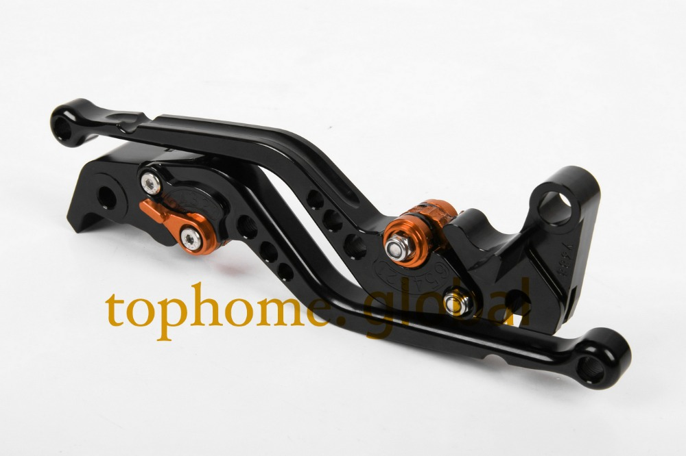 New Motorcycle Accessories For KTM 990 Superduke 2005-2012 2006 2007 2008 Black Handlebar CNC Clutch Brake Lever Brake Lug grips for ktm 390 duke motorcycle leather pillon passenger rear seat black color