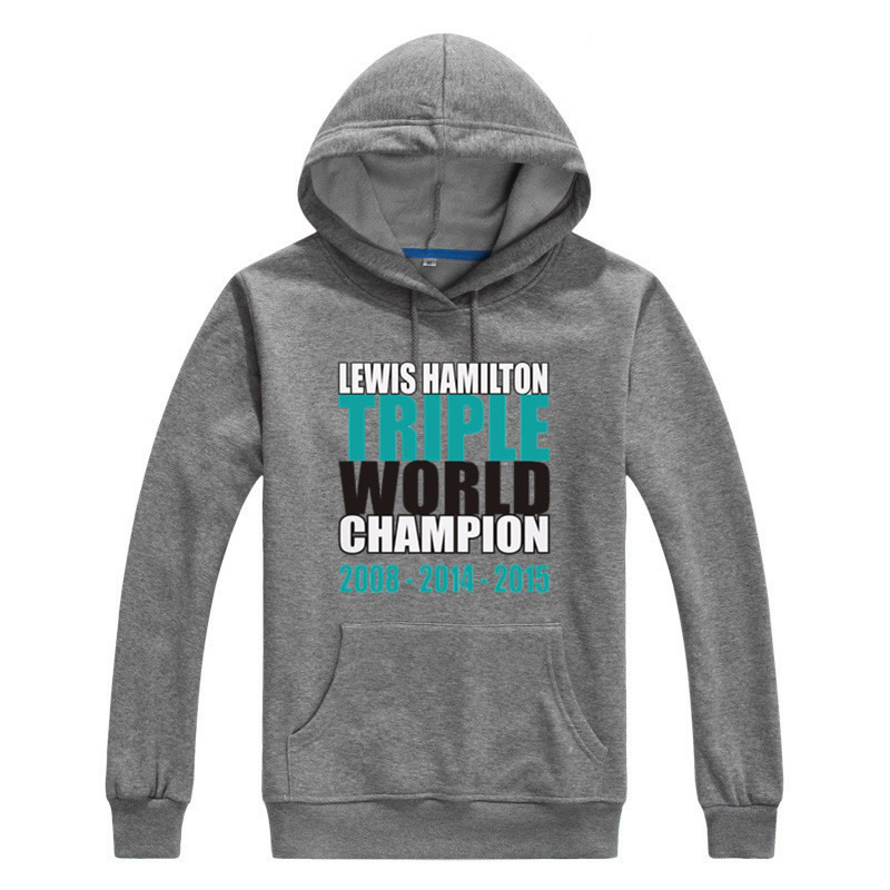 Online Buy Wholesale champion hoodie pullover from China champion ...