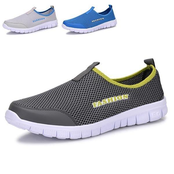 Outdoor Summer Brand Men Fashion Running Sport Shoes 2015 Sneakers K3TlF1Jc