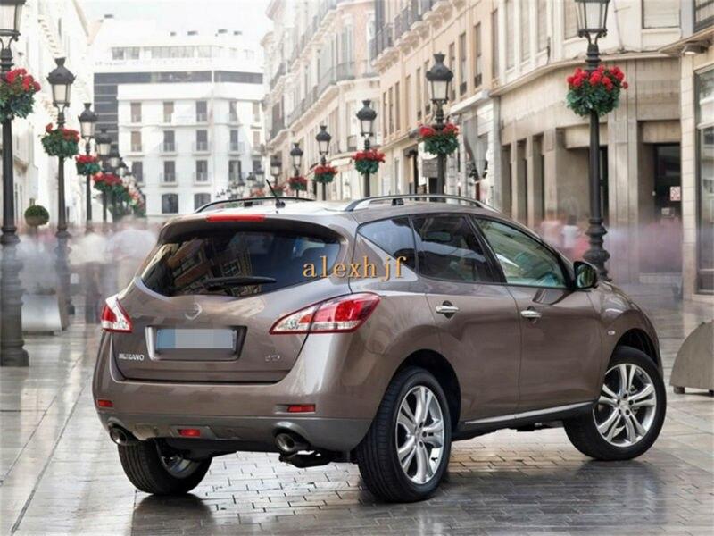 Nissan-Murano-2012-1