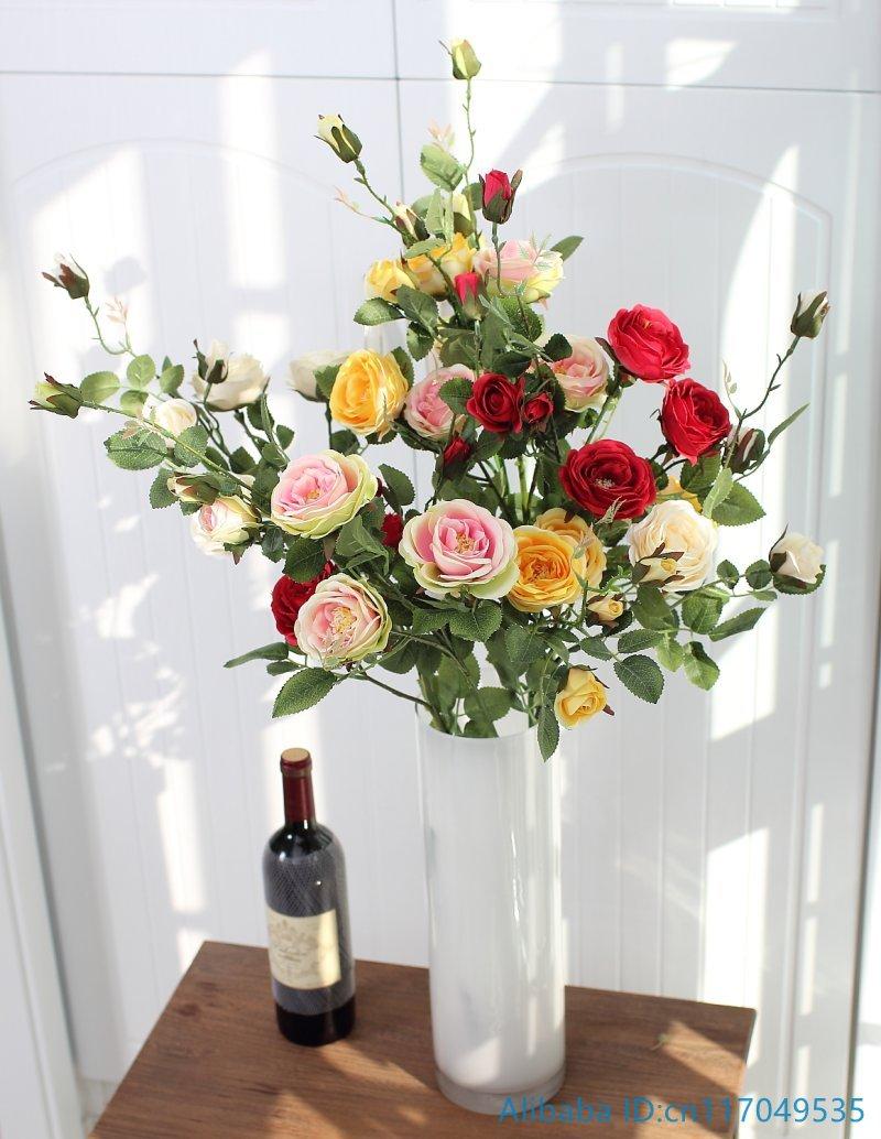 Uzun kök çiçekler ucuza satın alın uzun k&ouml ...