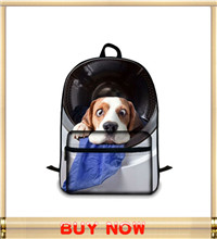 cbackpack1