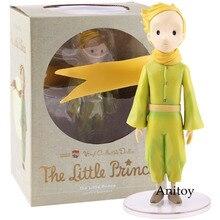 Prince Toy Pequeno Anime