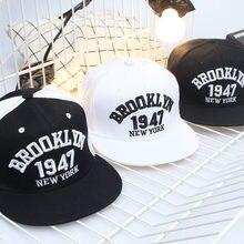 Nueva Alta calidad del Estilo 1947 Hueso Nueva York Brooklyn Brooklyn Gorra  de Béisbol Sombrero Sombrero 833ba47bd6a