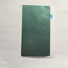Brand New High Qualiy E7 Back LCD Screen Adhesive Sticker Glue Spare Part  For Samsung Galaxy E7 E7000 E700F Free Shipping