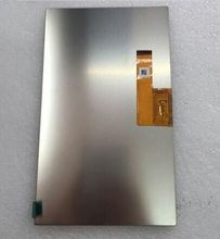 Para Lenovo Tab 3 Esencial TB3-710I TB3-710I TB3-710I Pantalla LCD Pantalla LCD Panel TAB 3 710L Esenciales de Seguimiento Numbe