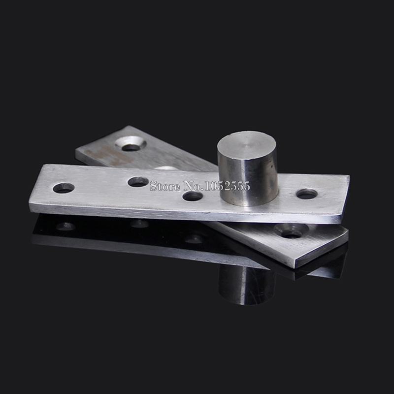 Online buy wholesale window friction hinges from china for Window hinges