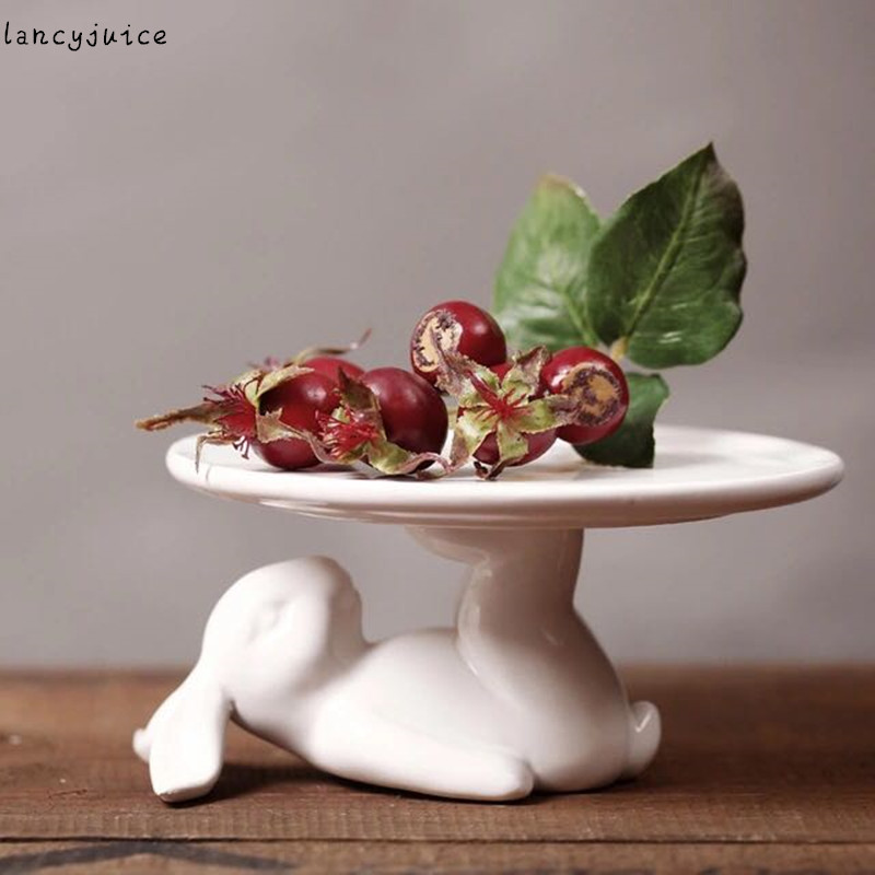 Ceramic Decorations For Kitchen