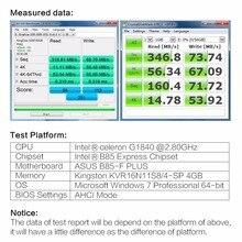 """(S200-60GB)KingDian Brand S200 Series 60GB SSD 2.5"""" inch SATA3 HD SSD 60GB high speed solid state hard drive"""