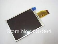 LCD Display Screen for OLYMPUS U7040, D720, VR310, VR320, for Fuji S11, HS10, HS11, Z981, Z5010 for Nikon L310 Digital camera