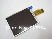 LCD Display Screenfor OLYMPUS U7040, D720, VR310, VR320, for Fuji S11, HS10, HS11, Z981, Z5010 for Nikon L310 Digital camera