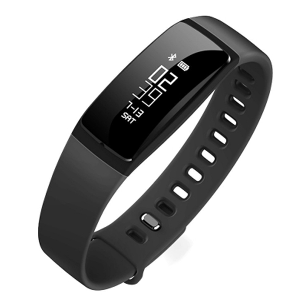 V07 Smart Bracelet Blood Pressure Watches Smart Band Heart Rate Monitor Fitness Pulsometro Activity Tracker for Smartphones 14