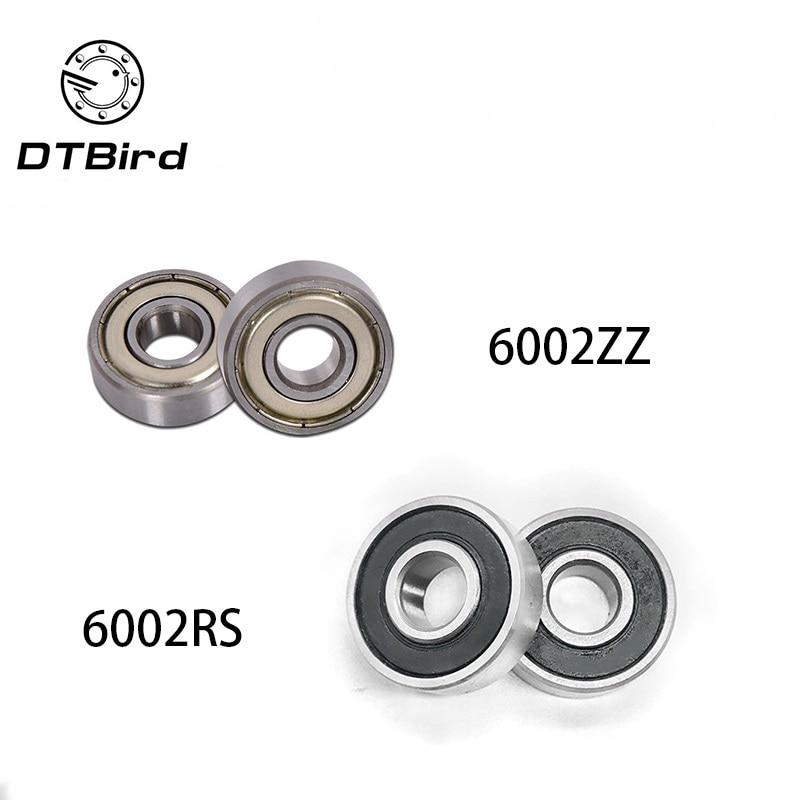 1-10pcs 6800ZZ 6801ZZ 6802ZZ 6803ZZ 6804ZZ 6805ZZ 2Z ZZ Deep Groove Ball Bearing