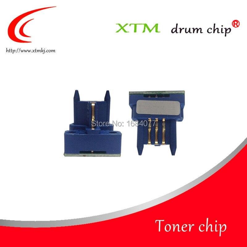 20X for Sharp AR M351N M451N 455 456 M451U M351U MX-M350U M450U AR455 AR-455 455 AT Laser Printer Count chip