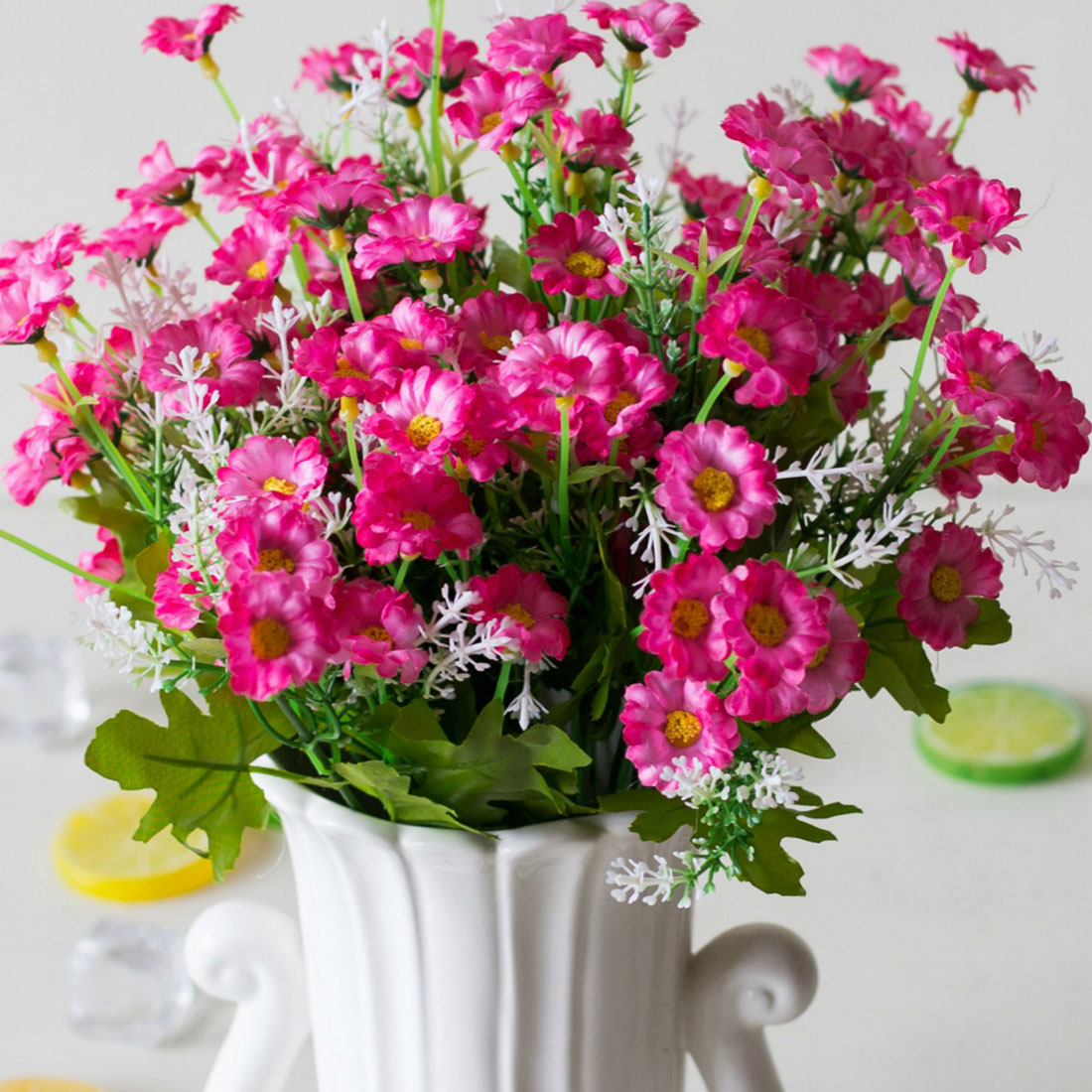 Buy Daisy Gerberas And Get Free Shipping On Aliexpress
