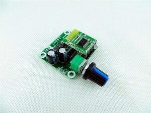 Image 4 - TPA3110 Bluetooth 4.2 15WX2 Digital Power Amplifier Board Stereo Class D Audio Power Amplifier Board home theater