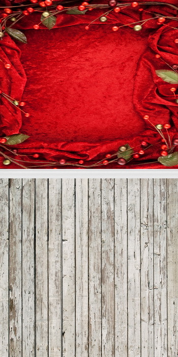 5x10ft  thin vinyl photography  Christmas background Computer Printed  children  Photography backdrops for Photo studio L-904 thin vinyl photography cloth computer printed children photography backdrops christmas theme background for photo studio st 756