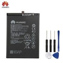 HUAWEI HB386589ECW Genuine Battery For Huawei P10plus VKY-AL00 P10 plus 8X P10 plus nova3 honor Play nova 4 mate20 3750mAh+ Tool qrxpower replacement battery 3750mah hb386589cw for huawei p10 plus vky al00 honor 8x play nova 4 mate20 lite