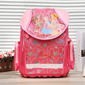 Novo modelo de boa qualidade crianças mochila winx eva back com aço stand mochila crianças mochilas escolares para meninas