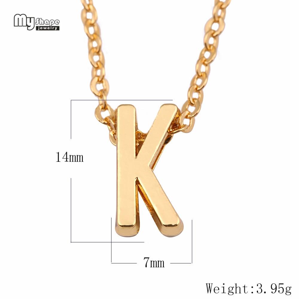 K (1)