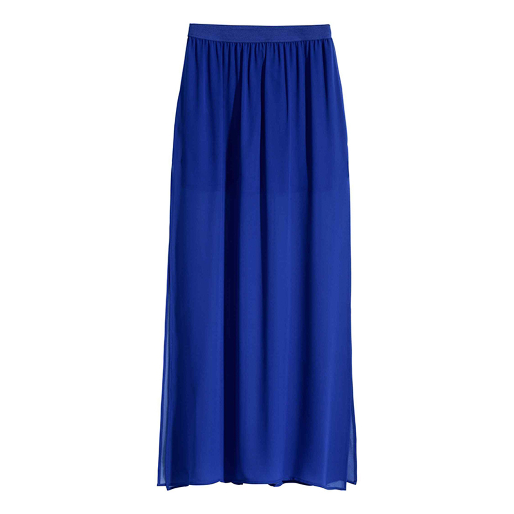 Compare Prices on Transparent Long Skirt- Online Shopping/Buy Low ...