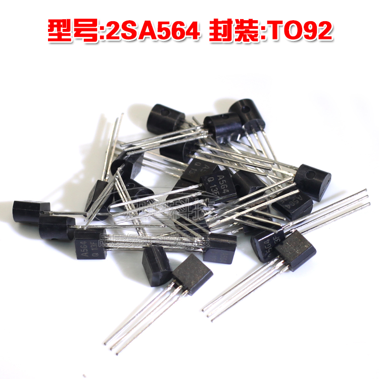 Useful P80 P-80 Plasma Cutting Standard Pilot Arc Torch Head Body With Spanner Roller Top Watermelons Welding & Soldering Equipment
