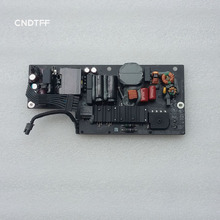 "iMac Supply 661-7111 ""APA007"