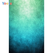 Yeele Gradient Solid Color Self Portrait Baby Grunge Photography Backgrounds Customize Photographic Backdrops For Photo Studio