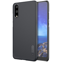 for Huawei P20 Case