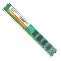 Brand NEW DDR3 1600 4GB Desktop Memory RAM DIMM