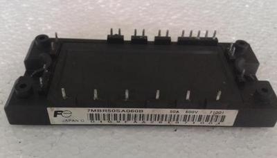 Freeshipping NEW 7MBR30SA060B-50 Power module
