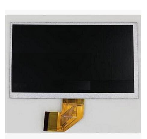 Witblue New LCD Display Matrix For 7 Digma Optima 7.61 TT7061AW Tablet inner LCD screen panel Module Replacement Free Shipping samsung rs 552 nruasl