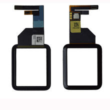 New Original For Apple Watch 42mm 38mm LCD Touch Screen Digitizer Free Shipping Touch Panel For Apple Watch 38mm 42mm