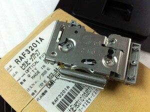 Image 2 - 100% Новый оригинальный RAF3201A Раф 3201A для Panasonic DVD оптический лазерный пикап