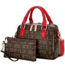 37e0ece1764d9 2018 neue Mode Frauen Handtasche Weibliche Messenger Louis Taschen Bolsa  Dame Schulter Luis Taschen Damen Vuiton