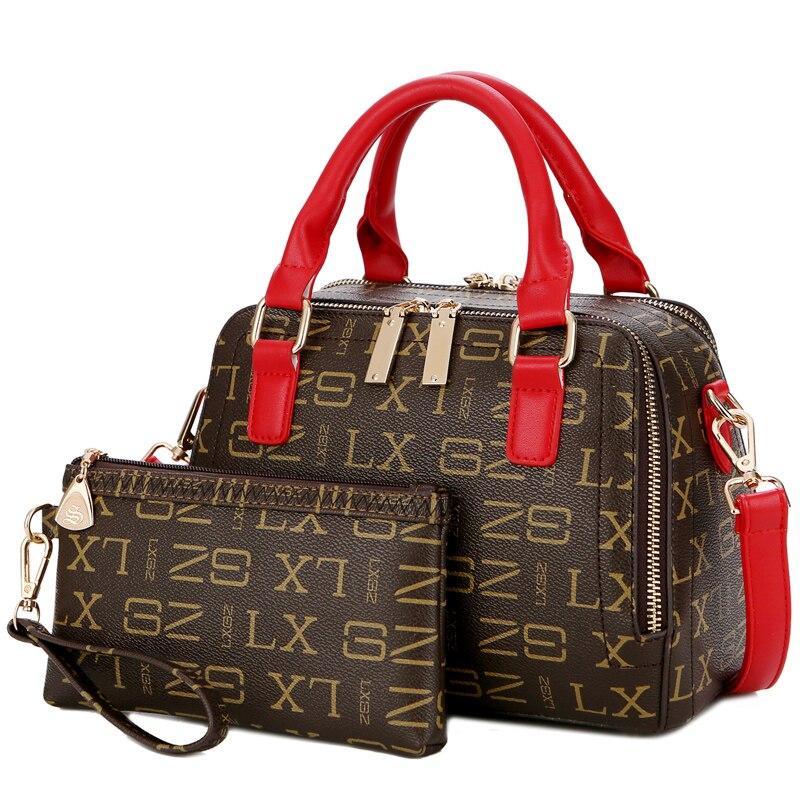 D'épaule Vuitton Sac Beige Nouvelles Messager Parti À Mode rouge Femmes De Dame Main Sacs Louis Dames Luis 2018 Femelle Bolsa qOCw1ap1