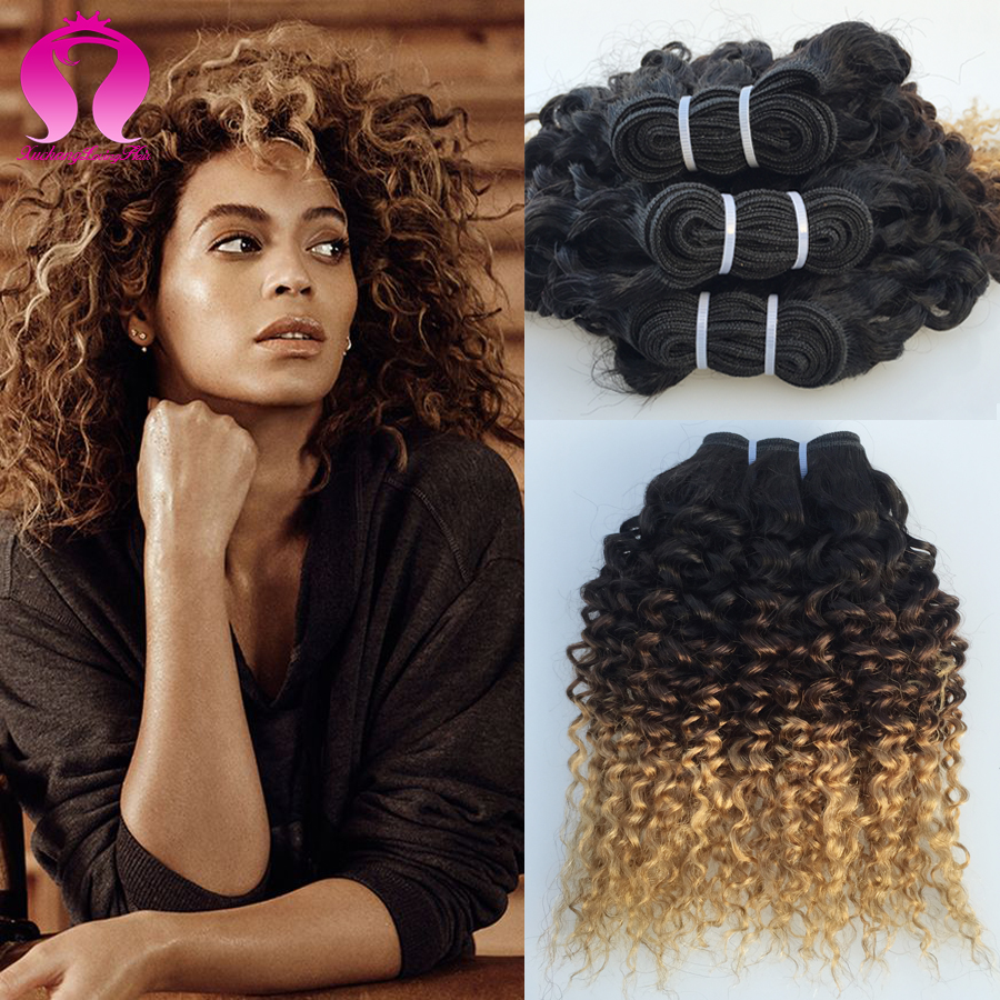 beyonce curly hair weave promotion-shop for promotional beyonce