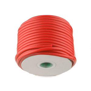 Image 4 - Silicone Vacuum Tube Coolant Hose Silicone Tubing  Intercooler Pipe ID 4mm 6mm 8mm 10mm 12mm