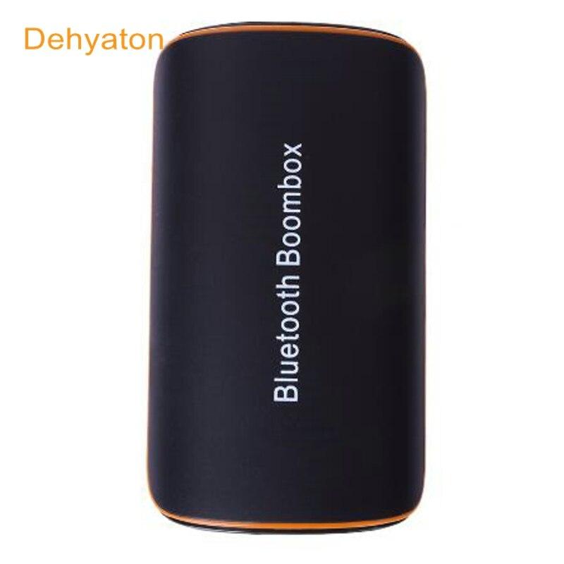 Купить dehyaton b2 беспроводной стерео bluetooth 41 + edr приемник