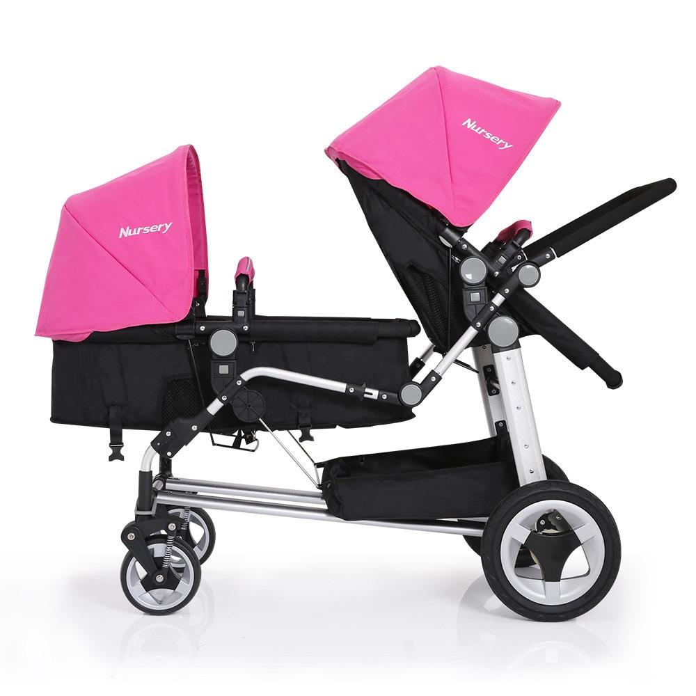 stroller brands baby strollers brands names strollers  world  - double stroller brands strollers