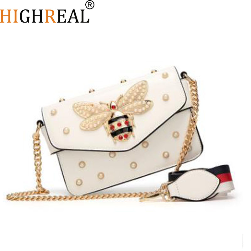2019 Crossbody Bags For Women Leather Luxury Handbags Women Bag Designer Ladies Hand Shoulder Bag Women Messenger Bag Sac A Main Сумка