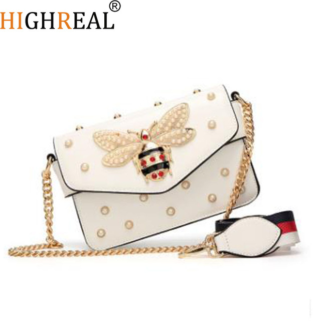 19b476ae77ae 2019 Crossbody Bags For Women Leather Luxury Handbags Women Bag Designer  Ladies Hand Shoulder Bag Women Messenger Bag Sac A Main
