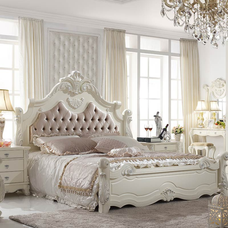 Teen Girls Bedroom Furniture Amusing Girls Bedroom Sets Bedroom Sets Aliexpress