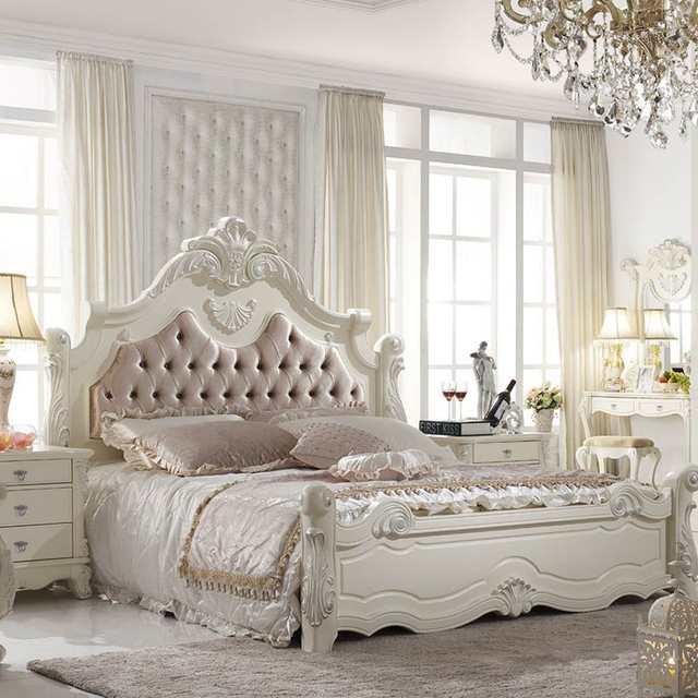 Teen Girls Bedroom Furniture Amusing Girls Bedroom Sets Bedroom