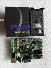 Inverter VFD-E Series motherboard operation panel 15KW 7.5KW 380V